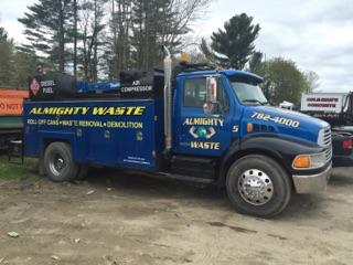 almighty-waste-maine-auburn-lewiston-androscoggin-waste-management-trash-pickup-curbside-trash-removal